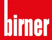 Birner